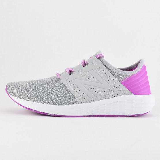 New Balance Fresh Foam Cruz v2 Grade - Γυναικεία Παπούτσια