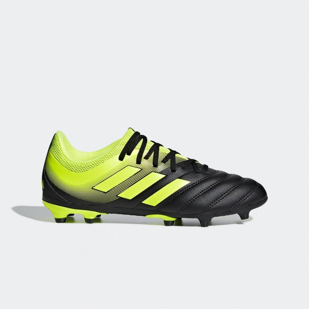 adidas Copa 19.3 Firm Gound Kid's Boods 'Exhibit pack'