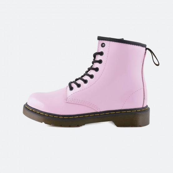 Dr.Martens Delaney Juniors Lace Boot