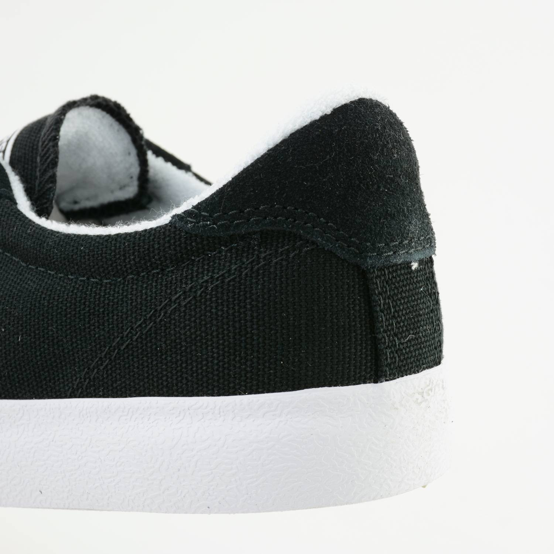 Converse Breakpoint Ox   Unisex Sneakers