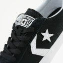 Converse Breakpoint Ox | Unisex Sneakers
