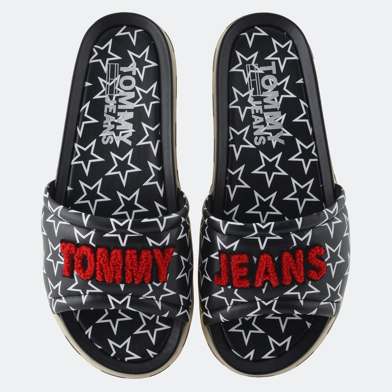 Tommy Jeans CORP. TOMMY JEANS SL