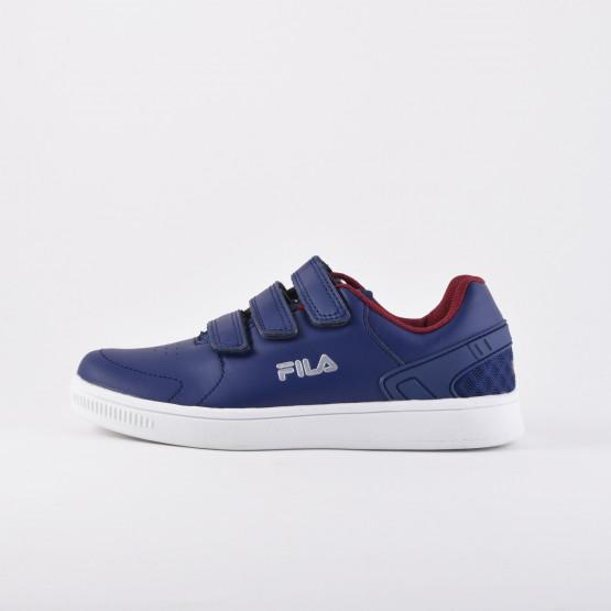 Fila Panda Velcro - Παιδικά Παπούτσια