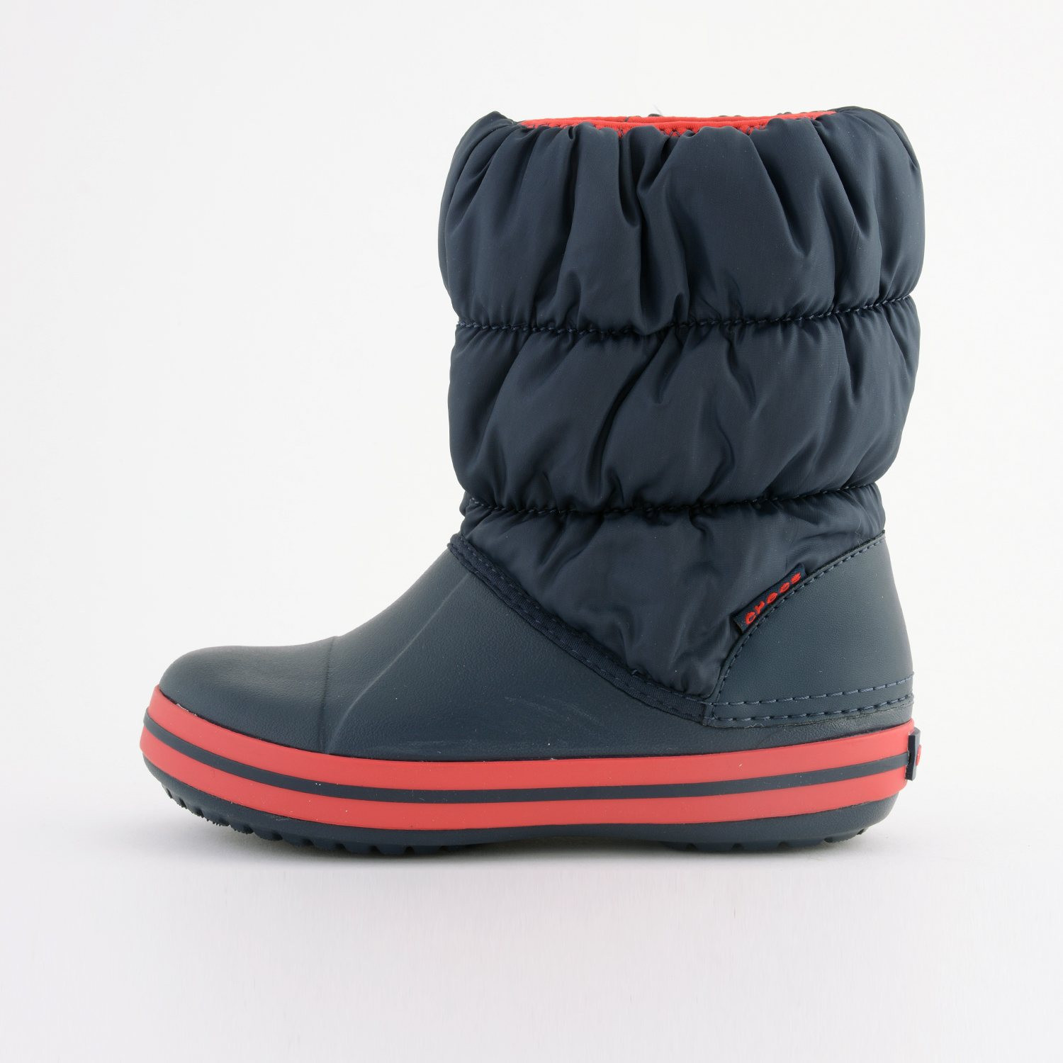 Crocs Winter Puff Boot Kids (10800302638_3345)