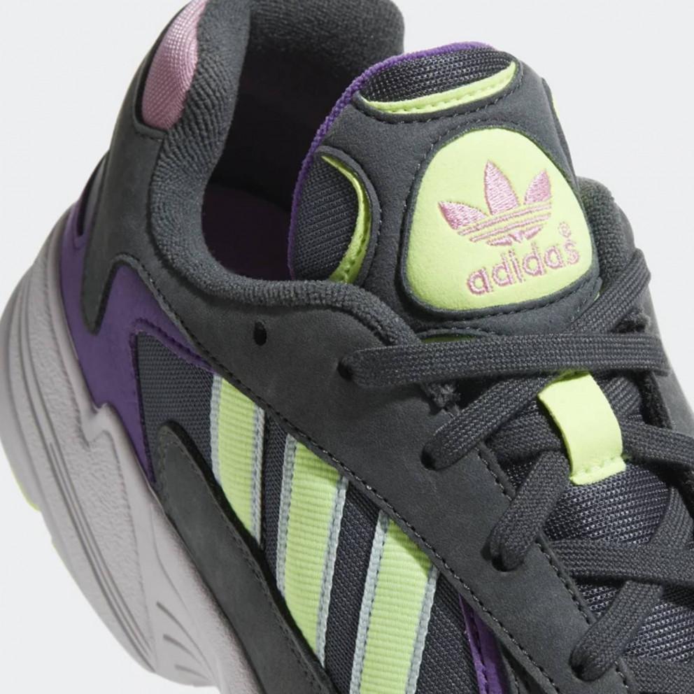 adidas Originals YUNG-1 - Ανδρικά Παπούτσια
