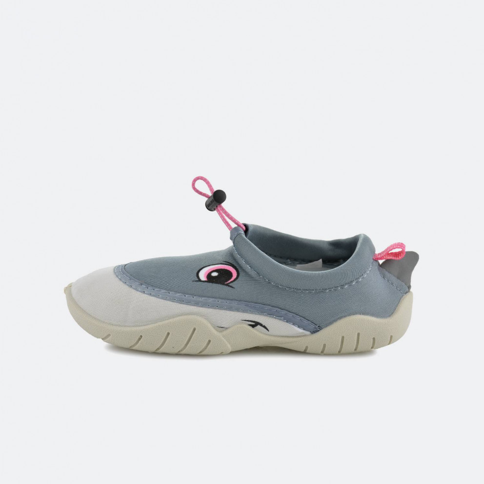 Body Glove Sea Pals   Kid's Shoes