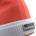 Superga 2750 - Cloud Cotj - Παιδικό Παπούτσι
