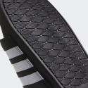 adidas Performance Adilette Cloudfoam Plus Stripes Ανδρικές Παντόφλες