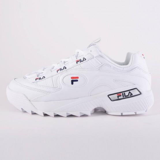 Fila D-Formation - Γυναικεία Sneakers