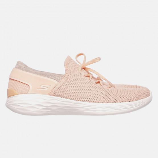 Skechers You - Spirit Women's Casual Shoes