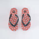Champion Flip Flop Slipper Big Classic Boy