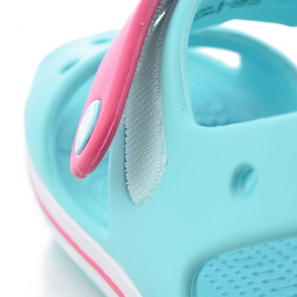 Crocs Crocband Kids' Sandals for Swimming