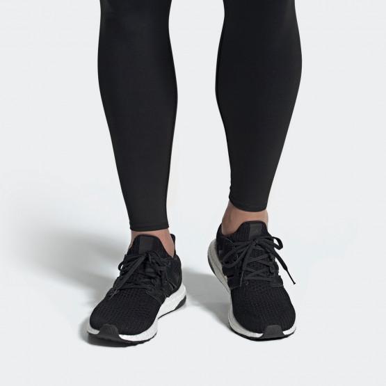 adidas Performance UltraBoost - Unisex Παπούτσια