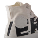 Converse Chuck Taylor All Star Wordmark | Παιδικά Παπούτσια