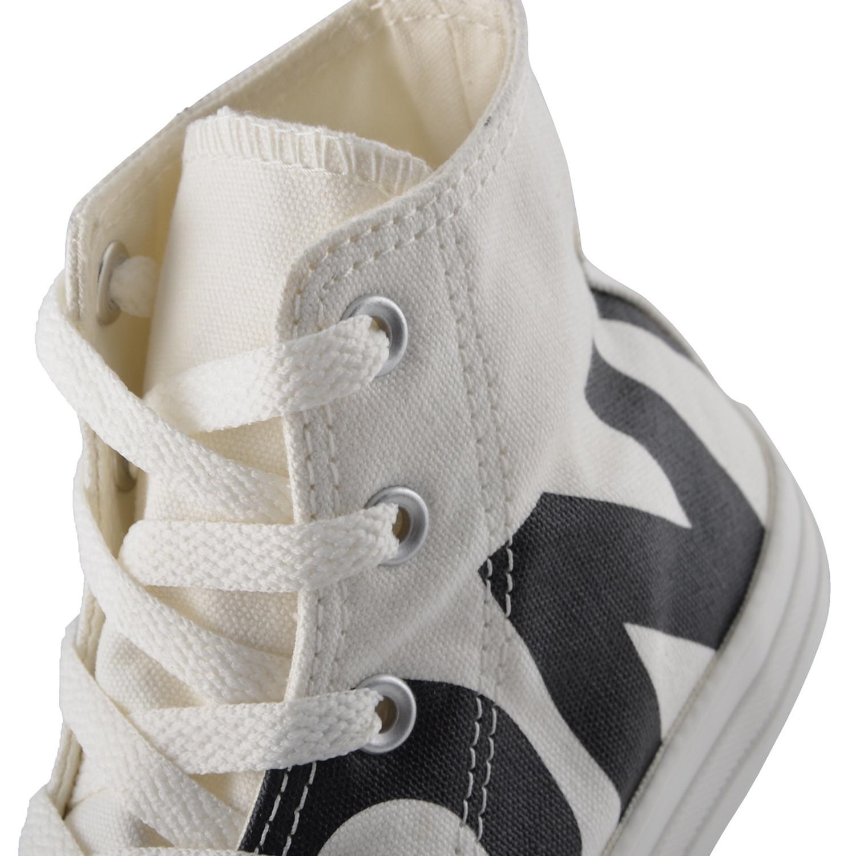 Converse Chuck Taylor All Star Wordmark | Παιδικά Παπούτσια