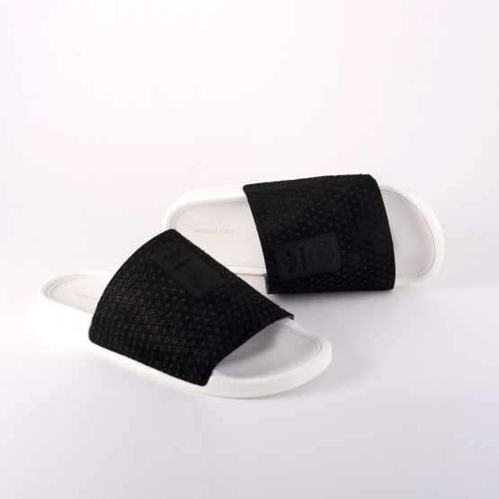 adidas Originals Adilette Luxe - Γυναικείες Παντόφλες
