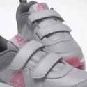 Reebok Sport Almotio 4.0 - Παιδικά Παπούτσια