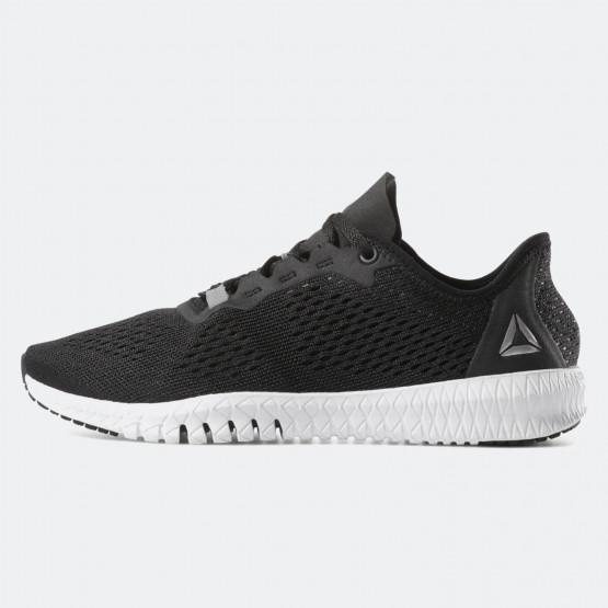 Reebok Sport Flexagon - Ανδρικά Παπούτσια