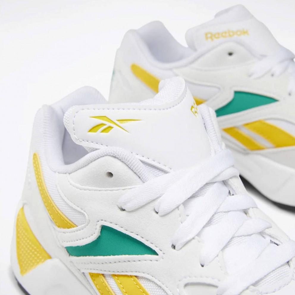 Reebok Classics Aztrek 96 - Γυναικεία Παπούτσια