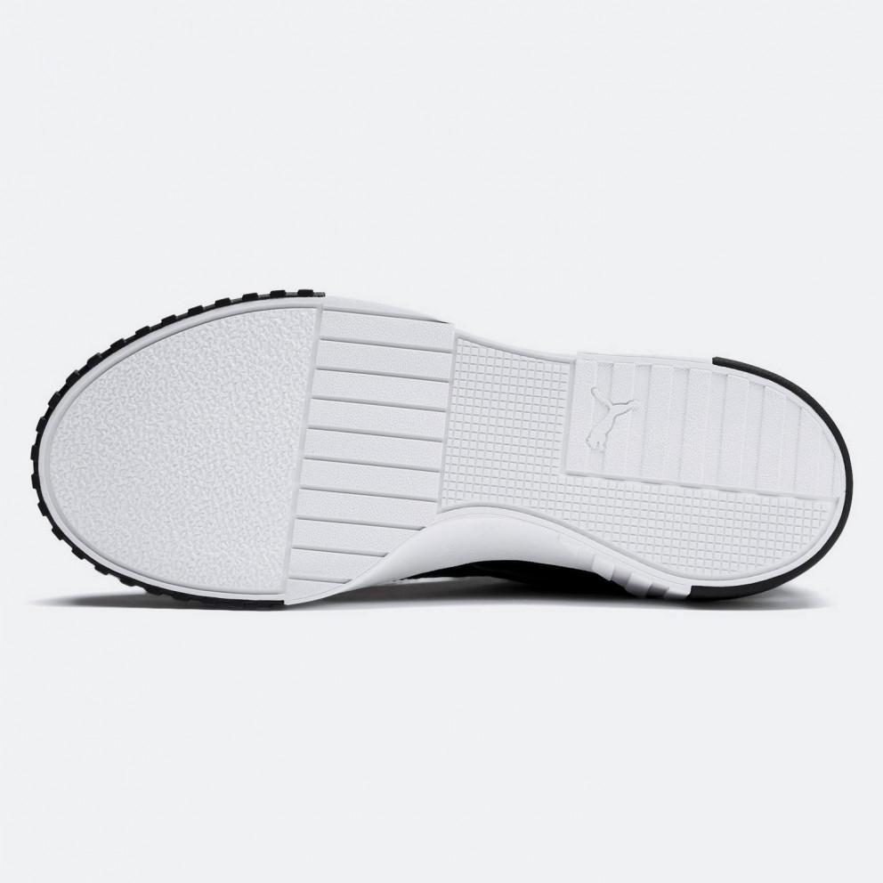 Puma Cali - Γυναικεία Παπούτσια