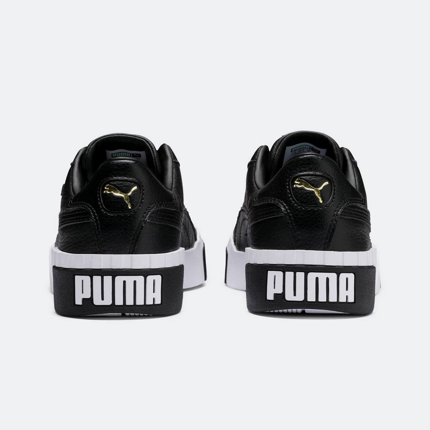 Puma Cali Women's Shoes