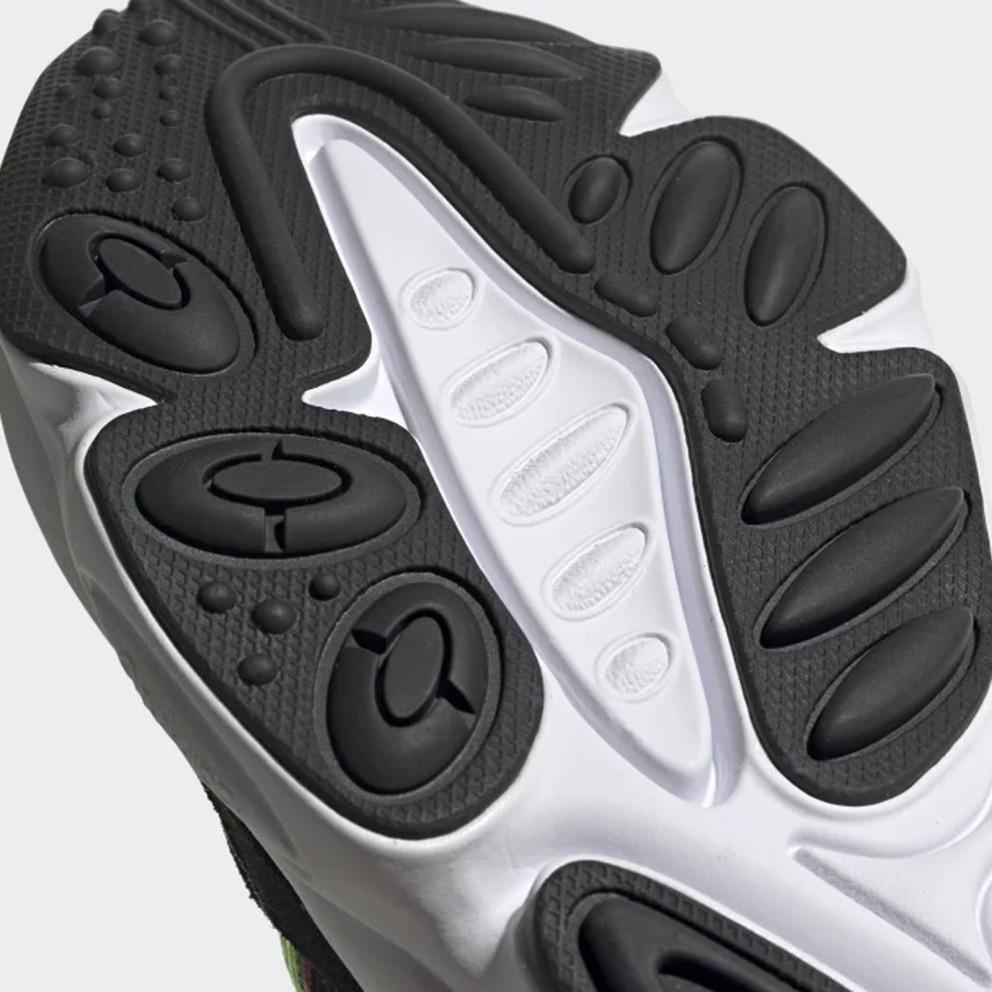 adidas Originals Oz Adiprene