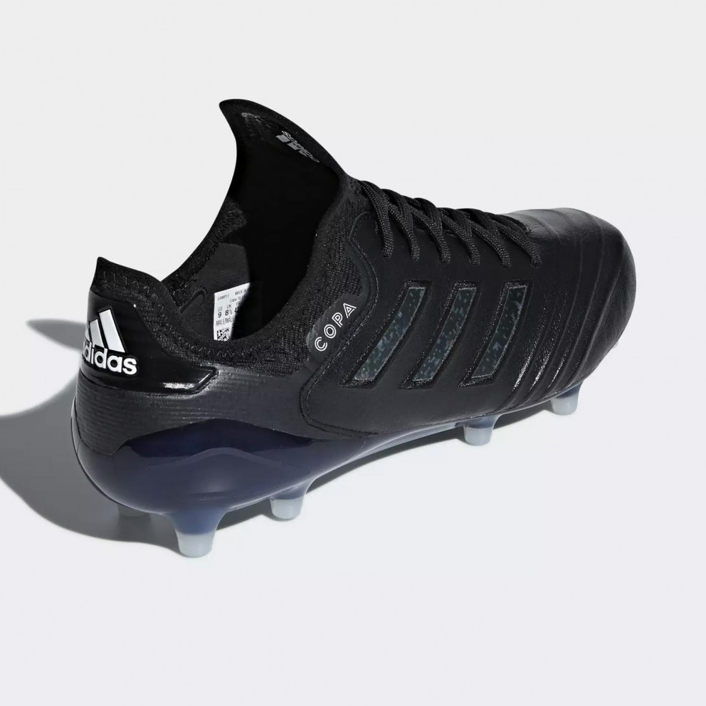 "adidas Performance Copa 18.1 Fg ""shadow Mode"""
