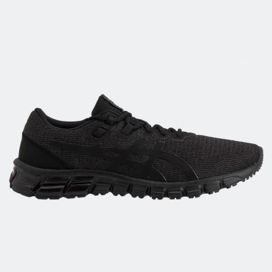Asics Gel-Quantum 90 – Ανδρικά Παπούτσια