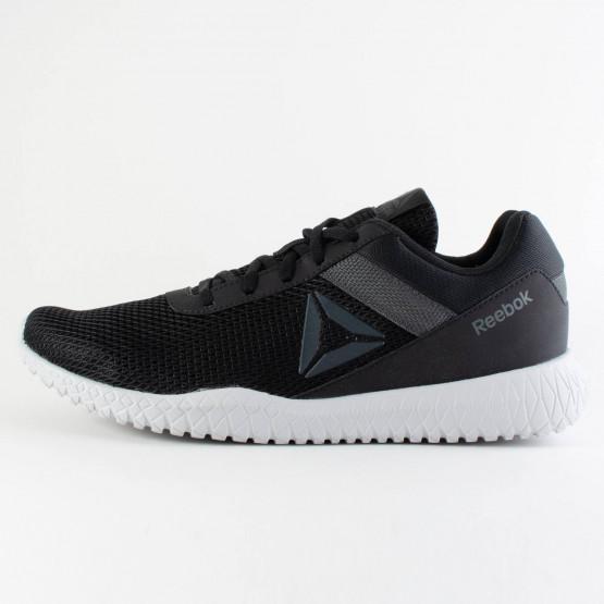 Reebok Sport Flexagon Energy - Ανδρικά Παπούτσια