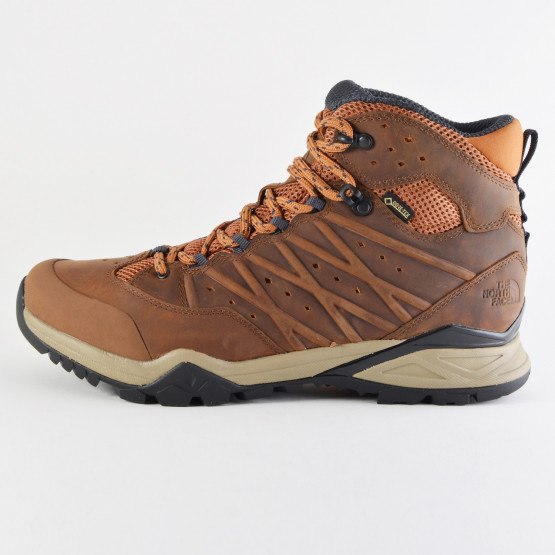 THE NORTH FACE Hedgehog Hike II Mid GTX Men's Shoes photo