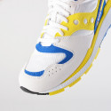 Saucony Azura Men's Shoes