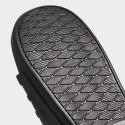 adidas Performance Adilette Cloudfoam Ultra Mono Men's Slides