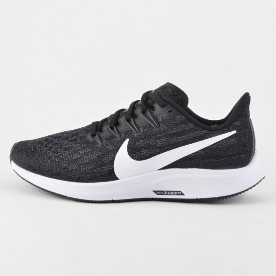 Nike Air Zoom PEGASUS 36 Women's Shoes