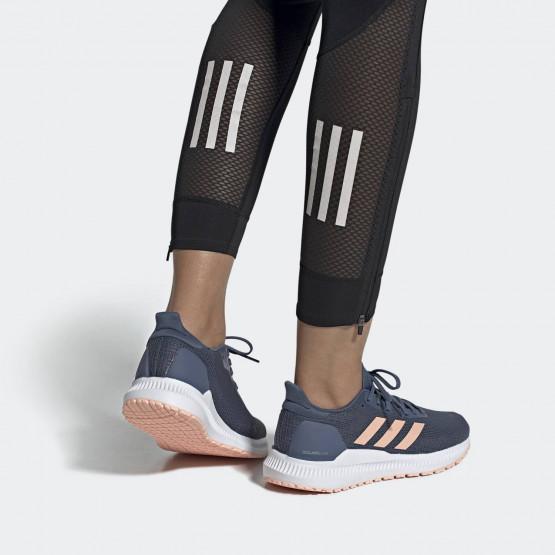 adidas Solar Blaze Women's Running Shoes