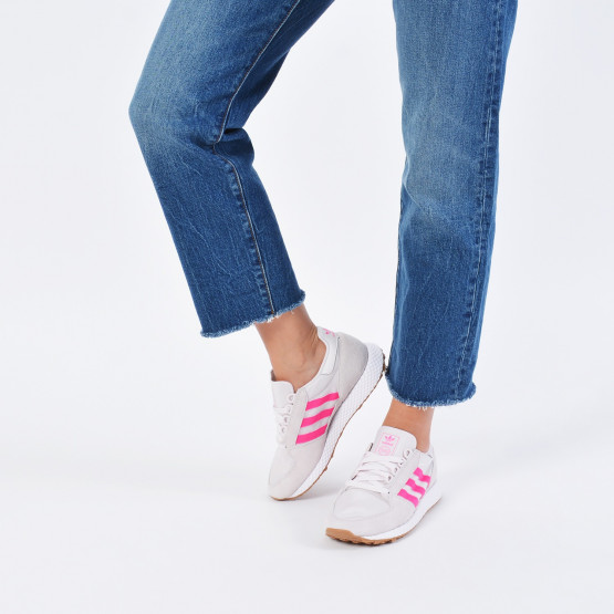 adidas Originals Forest Grove Women's Shoes