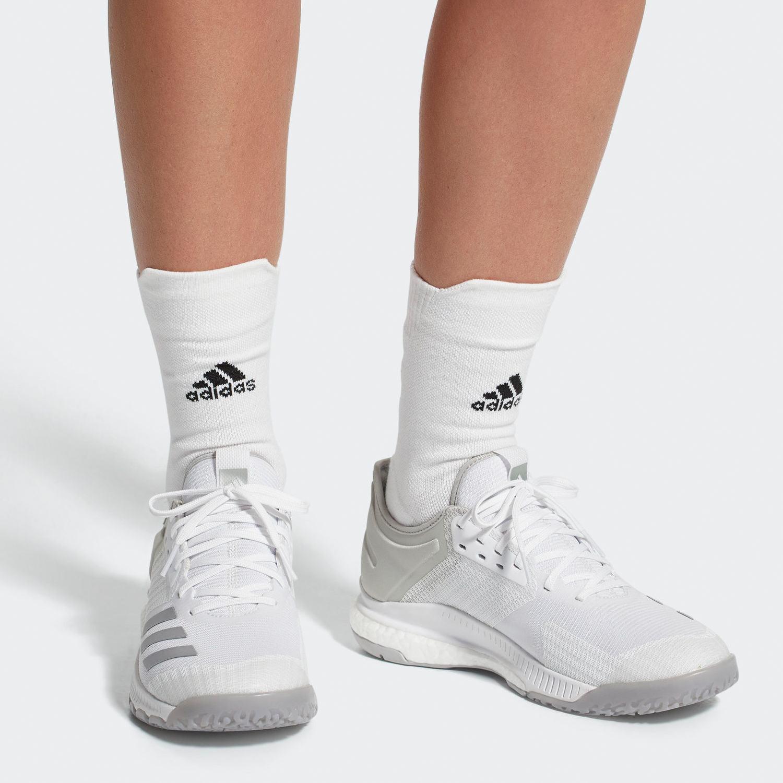 adidas Crazyflight X 2.0 Volleyball Shoes