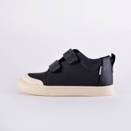 TOMS Sneaker - Lenny Mid | Baby's Shoes
