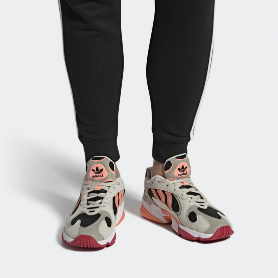 adidas Originals YUNG-1 Unisex Shoes photo