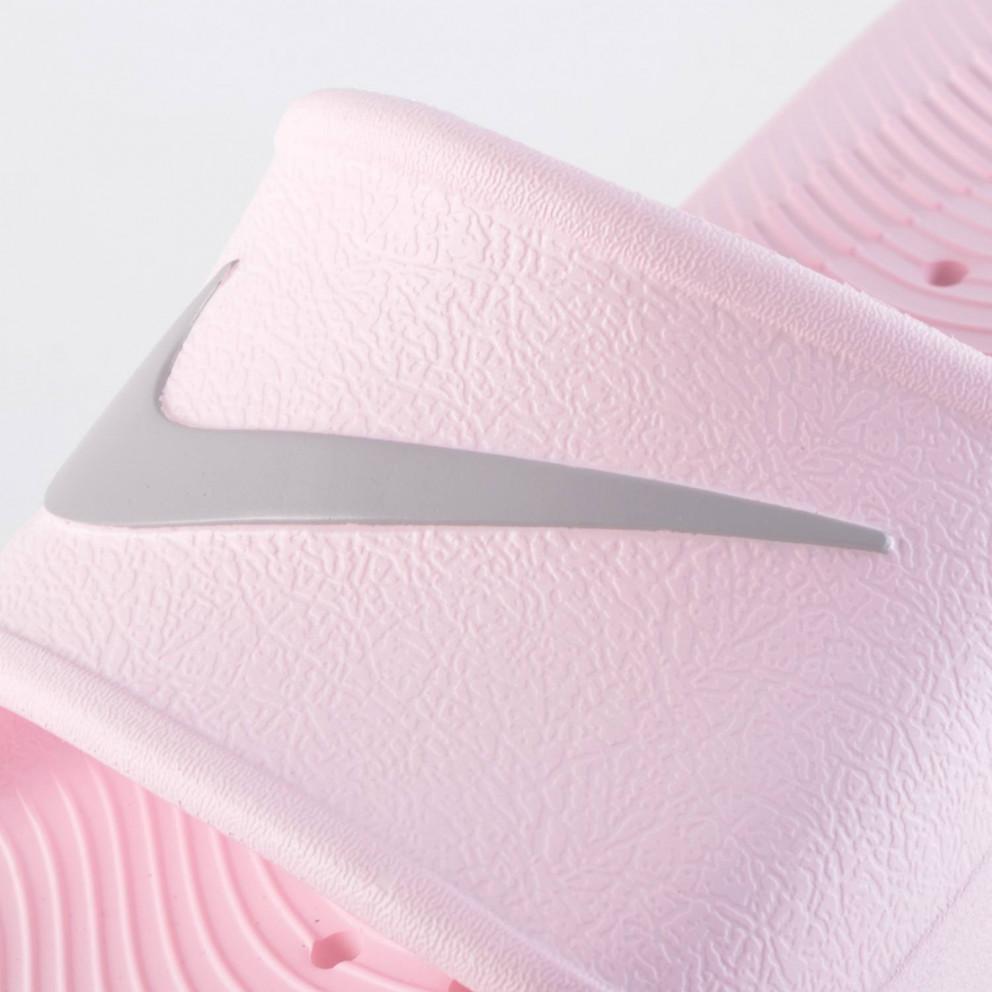 Nike Kawa Women's Shower Slides