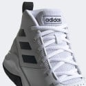 adidas Performance Own The Game Men's Shoes