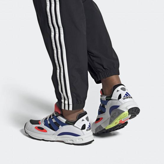 adidas Originals LEXICON OG