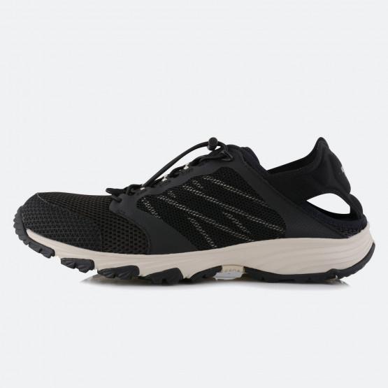 The North Face Litewave Amphibious II | Men's Shoes