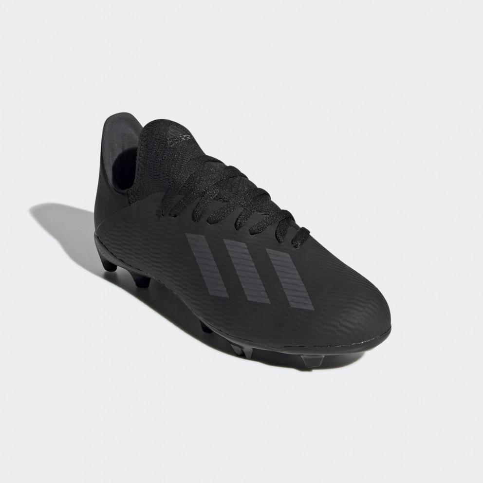 Adidas X 19.3 Fg J