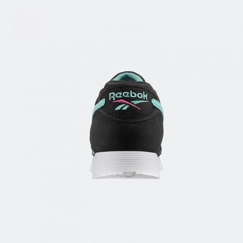 Reebok Classics Rapide Og Su   Unisex Παπούτσια