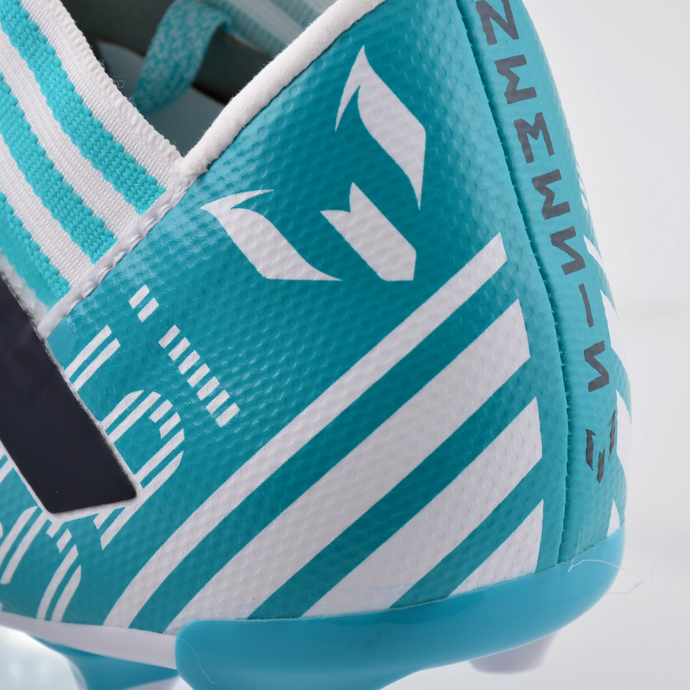 adidas Performance Messi 17.3 Fg J