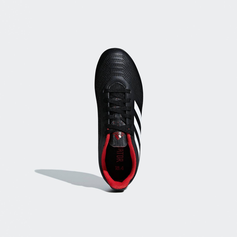 """adidas Performance Predator 18.4 FxG """"Team Mode"""""""