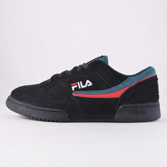 Fila Heritage Original Fitness - Ανδρικά Παπούτσια