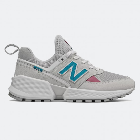 New Balance 574 Sport v2 - Womens Shoes