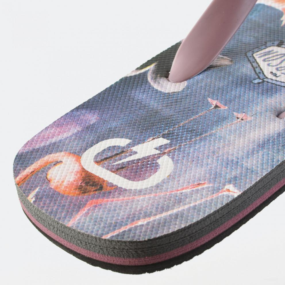 Emerson Men's Flip Flops