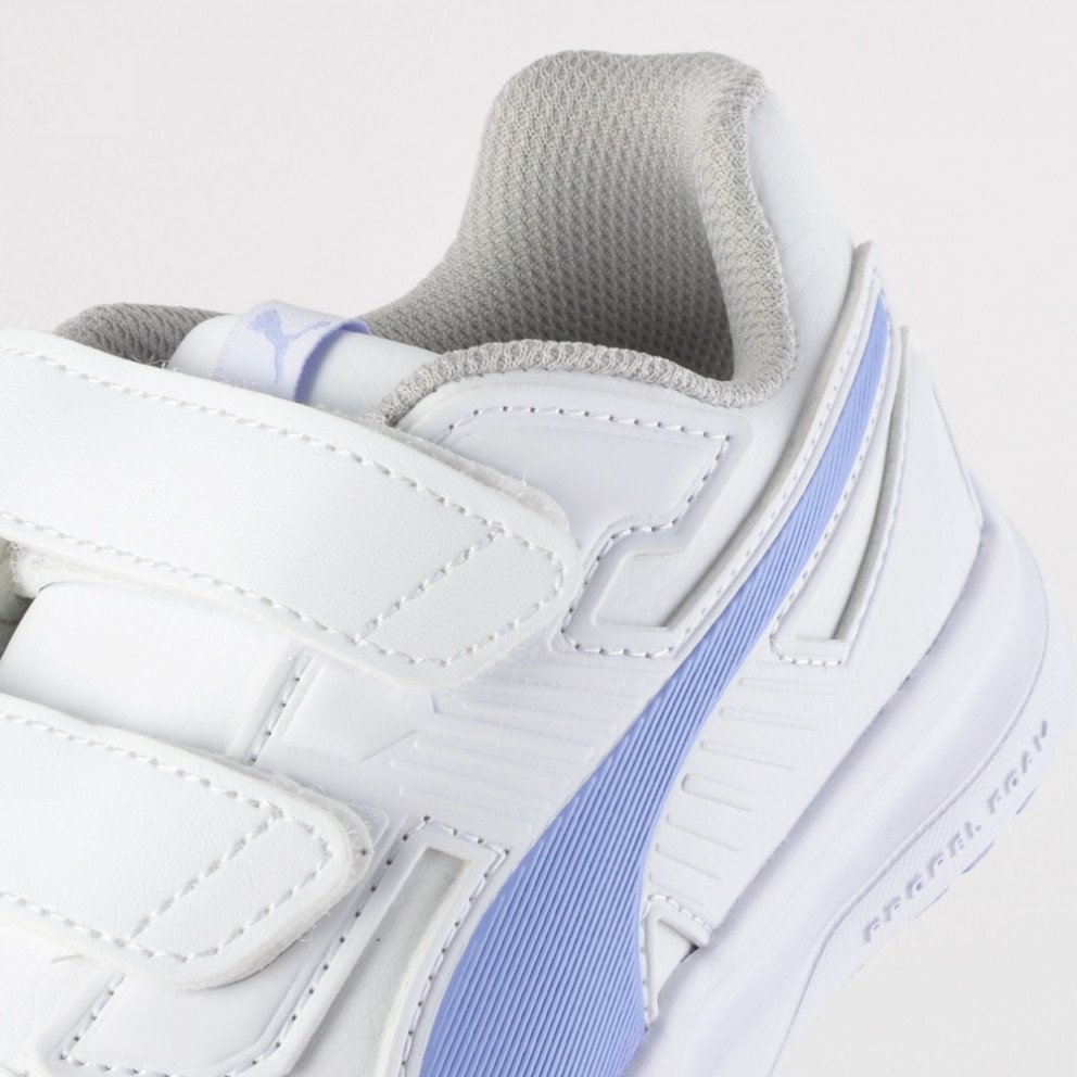 Puma Escaper Sl - Infant's Shoes